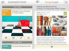 Bright-Nest-App-Example-Image-2