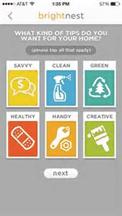 Bright-Nest-App-Example-Image