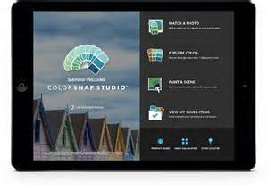 ColorSnap-App-Example-Image-2