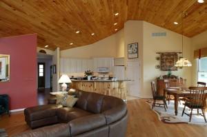 Creef-Knapp-kitchen-ceiling-300-dpi-300x199