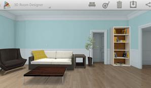HomeStyler-App-Example-Image-2
