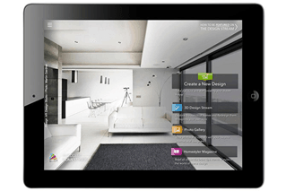 HomeStyler-App-Example-Image