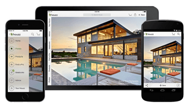 The Best Mobile Apps for Home Improvement