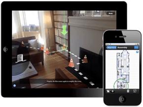 Magic-Plan-App-Example-Image