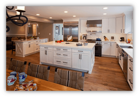 New-Kitchen-Remodel-View