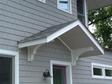 Siding-Replacement-3