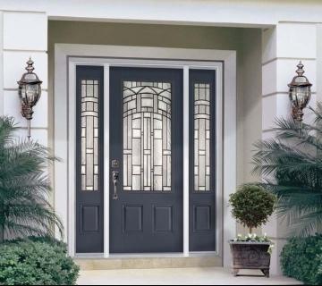 steel-entry-door-1