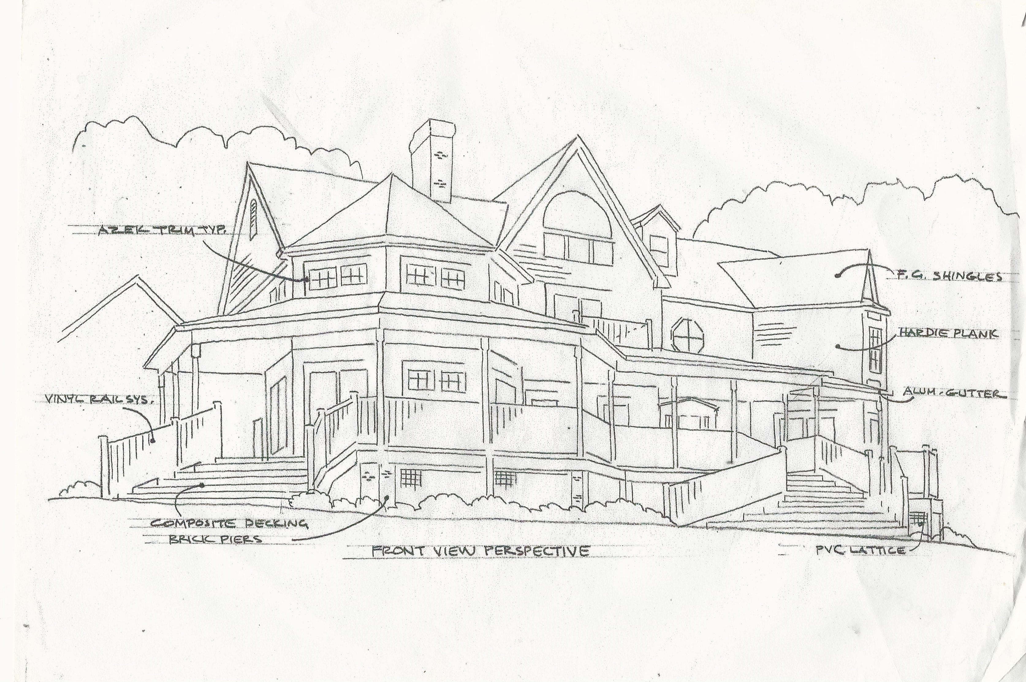 Sketch to Finish - Post & Beam Design Build on house construction, house layout design, house template, house model design, house drawing, house painting design, house art design, house design blueprint, house perspective design, house autocad, house architecture design, house graphic design, house light design, house green design, sketchup house design, green building design, house studio design, product page design, house study design, house plans with furniture layouts,